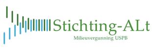Stichting ALT